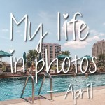 My life in photos – mei 2019 #1