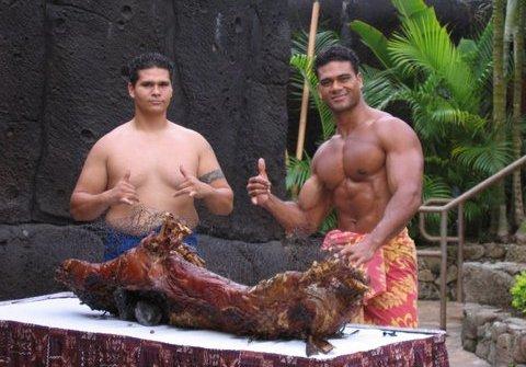 happy barbecue
