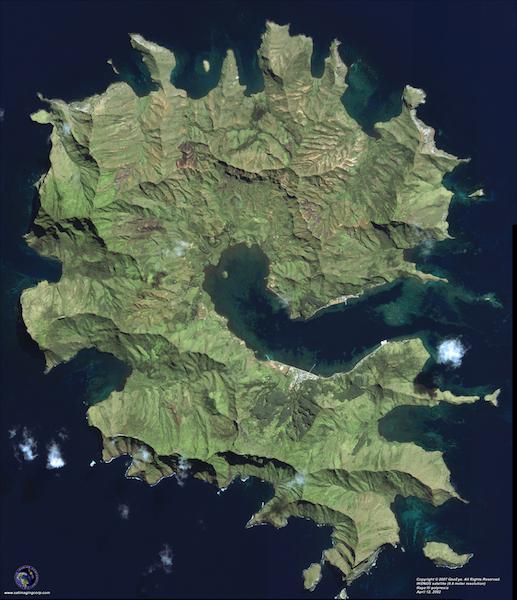 rapa iti satellite