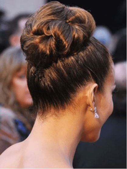 Six protective summer hairstyles  My Curls