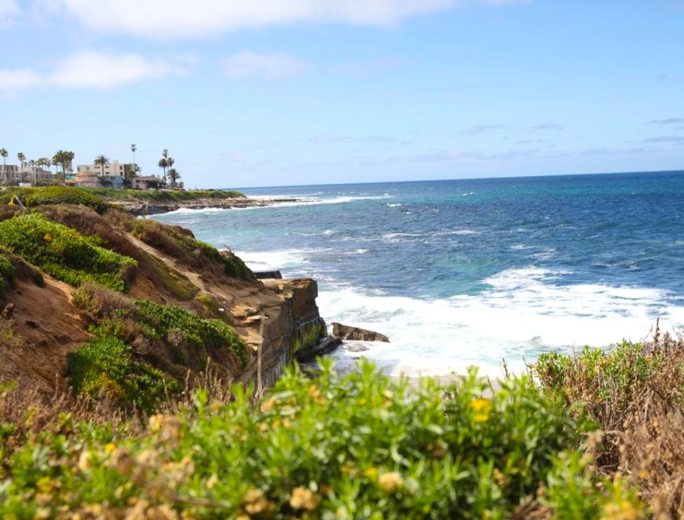 Things to do in la jolla california my curly adventures i think you need a solid two weeks to truly enjoy all the things to do in san diego just the city of la jolla solutioingenieria Image collections