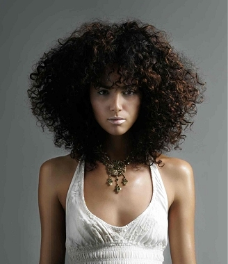 Bangin Looks My Curly Mane Natural Hair Care Blog Tips And