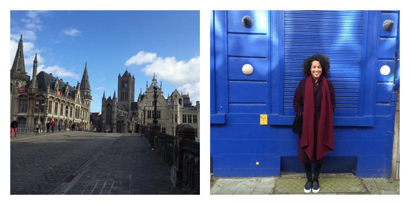 PicMonkey Collage- city