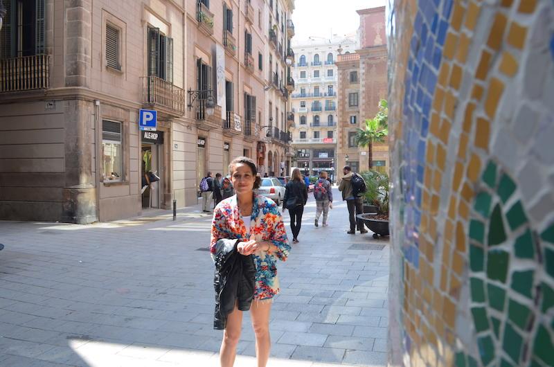 barcelona-palaudelamusica