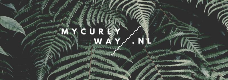 mycurlyway