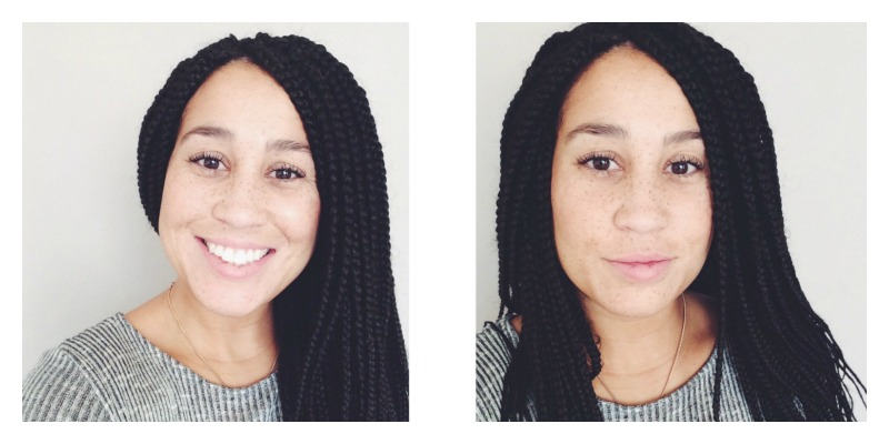 boxbraids-protective-style