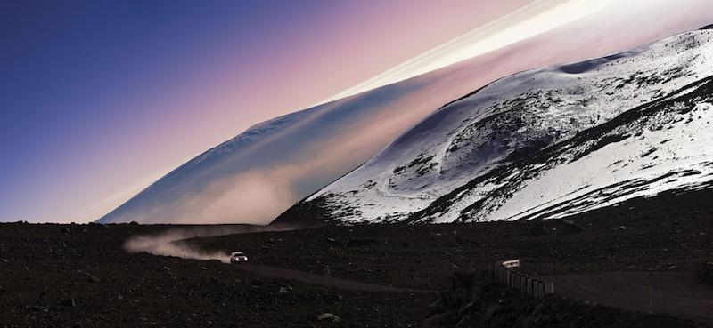 hawaii-vulcano-vulkaan-ski-wintersport
