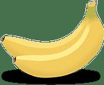 bananas-311788_150