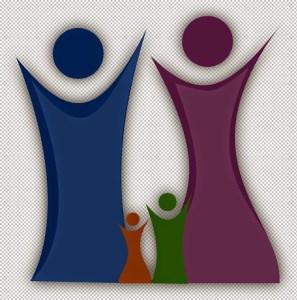family-155562_1280