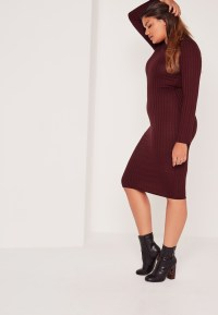 10 must-have Fall Plus Size Dresses - My Curves And Curls