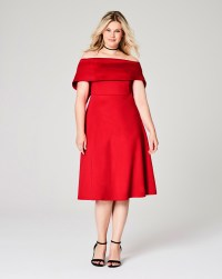 Shopping Guide: Plus Size Holiday Party dresses | My ...