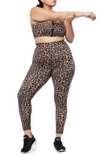 favorite-plus size workout-brands-for-cute-atheltic-gear-