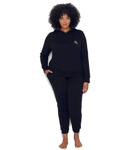 Where To Shop for Comfy Plus Size Loungewear