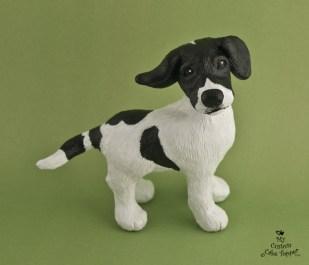 Neils Dog