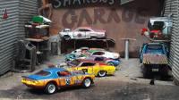 Your Custom Hot Wheels 9   My Custom Hotwheels & Diecast Cars