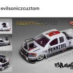 Best Custom Hot Wheels Cheap Online