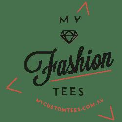my custom tees - my fashion tees