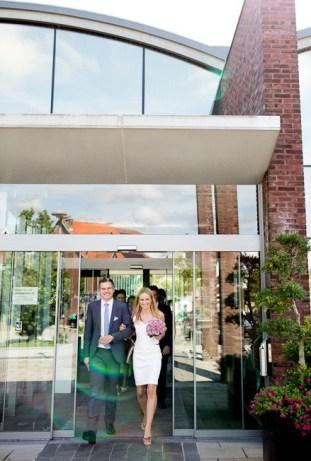 Bruidsfotografie-Belgie-comp 2