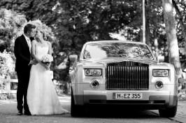 Bruidsfotografie-Belgie-050