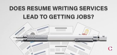 does-resume-writing-services-lead-to-getting-jobs