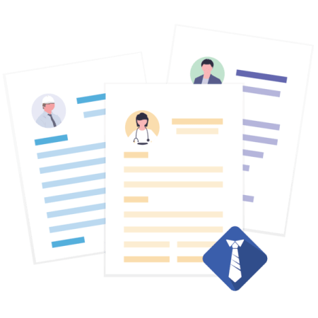 resume-samples-by-profession
