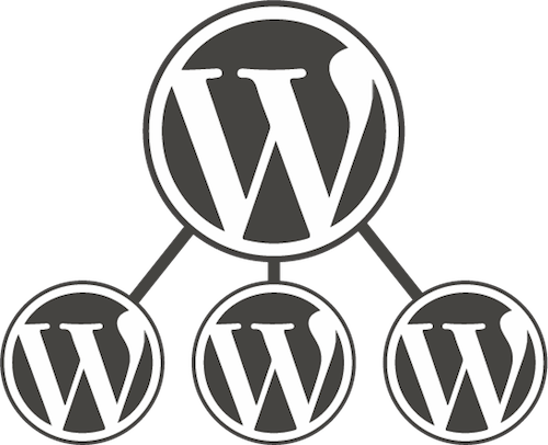 Run WordPress Multisite locally on macOS with MAMP PRO app