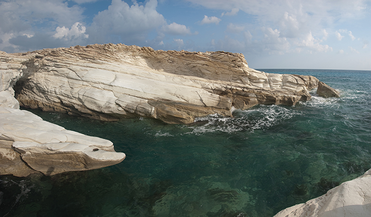 http://www.dreamstime.com/stock-images-white-rocks-governon-s-beach-near-limasol-cyprus-image43678024