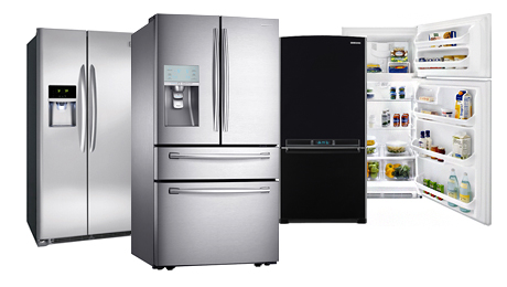 Best Refrigerators 2013  Top Samsung and LG Refrigerators