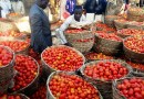 Food Blockage: Northern Traders Adamant, Say; 'We'd Rather Allow the Goods to Waste'