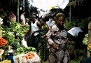 Food Prices Soar in January, Says NBS