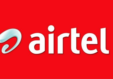 20th Anniversary: Airtel Offers Customers N100m in Recharge and Blow Promo