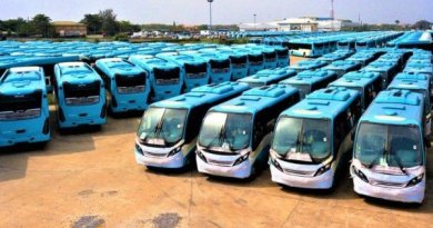 Buahari Commission BRT Bus Lagos 6 600x400 1