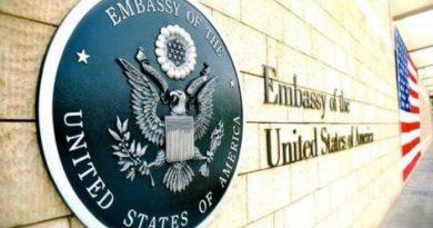 US Embassy 1 696x383 1
