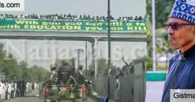 buhari borno residents