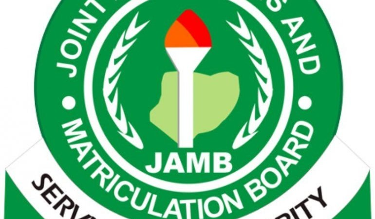 2020 UTME: Admission Exercise Begins August 21, says JAMB