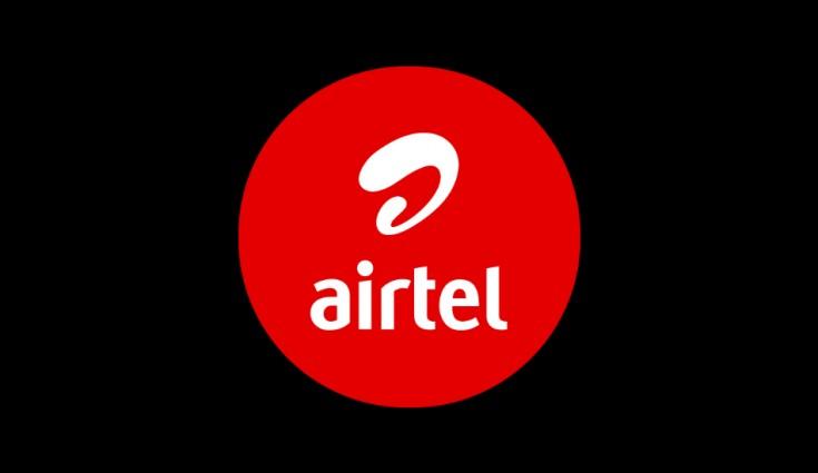 Airtel Crashes Data Tariff, Offers More Value on Data Bundles