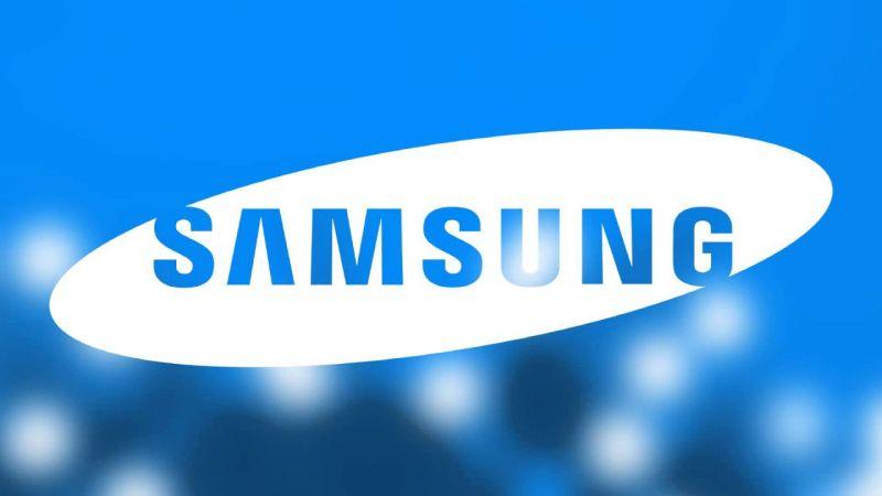 Coronavirus: Samsung Electronics Expects Profit Rise