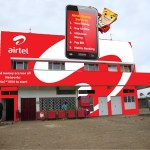 Airtel Africa offers shares at N363 on Nigerian Stock Exchange NSE 80 pence per share on the London Stock