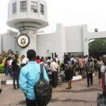 University of Ibadan 600x420 1
