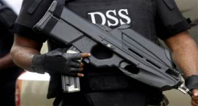DSS Warns Against Plans To Destabilise The Country By Prominent Nigerians