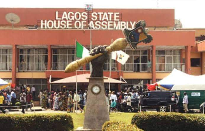Braimoh: Lagos Assembly Directs Members To Go For COVID-19 Tests, Fumigates Complex