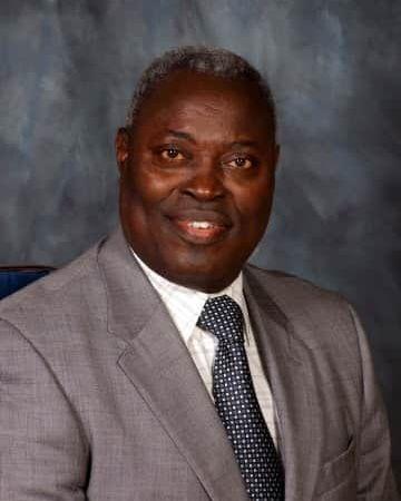 15 Years After, Kumuyi Authors Yoruba Bible Concordance