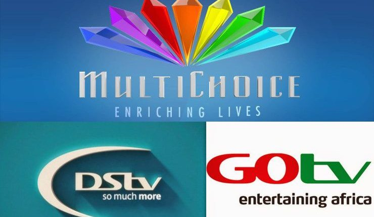 FG Orders DSTV to Suspend Tariffs Hike