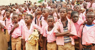 school children in lagos nigeria copy 600x400 1