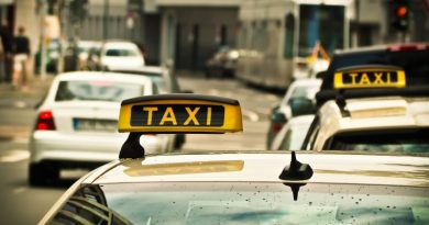 uber bolt drivers face uncertain future as lagos begins new regulations 800x400 1