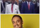 Video: You're a Bastard, I'll Get You Arrested For Insulting Oyedepo – Pastor Ibiyeomie Tells Daddy Freeze