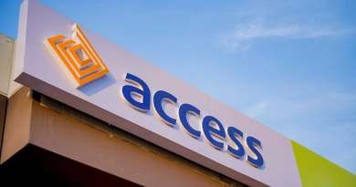 #ENDSARS Protests: Access Bank Rolls Out N50b Interest-free Loan for Nigerian Businesses