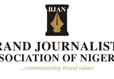 Ijewere, Owoeye, Gbededo, Others To Speak As Brand Journalists Hold 2020 Conference Nov 27 In Lagos