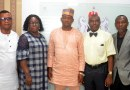 PHOTO: Brand Journalists Meet APCON's CEO