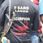 SARS2 653x365 1